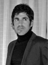 Jorge Arevalo Martin