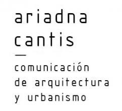 Ariadna Cantis