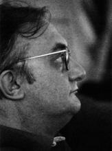 Felix Arranz