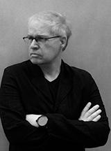 Manuel J. Feo