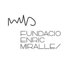 Fundació Enric Miralles