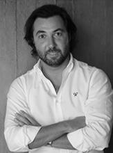 Javier Molowny