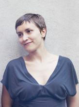 María Langarita