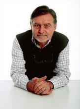 Jordi Ludevid i Anglada