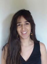 Sara Ouass Chemlal