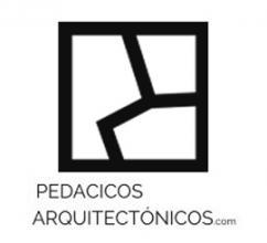 Pedacicos Arquitectónicos