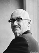 Peter L. Wilson