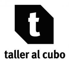 Taller al Cubo