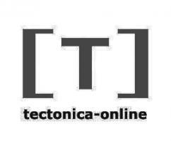 Tectonica-online