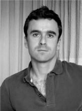Javier Ureña Carazo