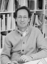 Fermín Vázquez