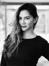 Vanessa Vielma