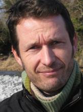 Adrian Welch