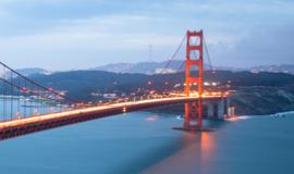 BaBH San Francisco