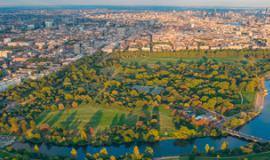 HPMP London