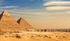 MoAN Egypt