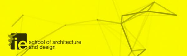 PREMIO IE ARCHITECTURE+