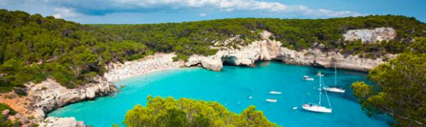 Mediterranean Sea Club (MESC) Ibiza