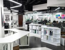 Oficinas Corporativas SF SYSTEMS