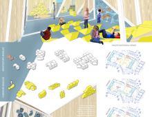 The Modular Nursery