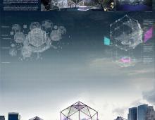Magic Spheres
