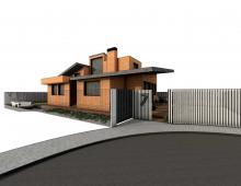 Casa 4G