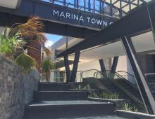 Marina Town Center (AOR)