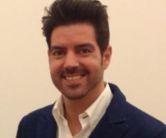 Raúl Domínguez