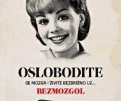 Bobana Adamovic