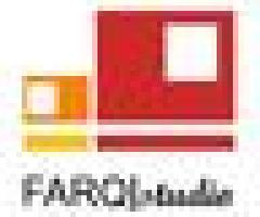 FARQ|studio