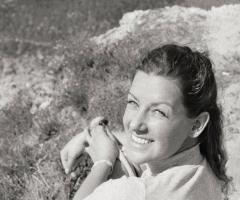 Anne Noordink
