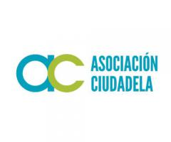 Asoaciación Ciudadela Asociación Ciudadela