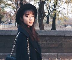 Dokyung Kim