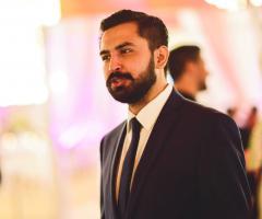 Bilal Latif
