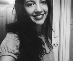 Maria Luísa Machado