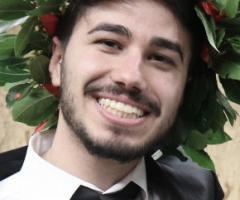 Andrea Barbaro