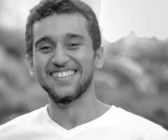 Ahmed  M. Abdelmoniem