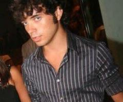 Daniele  Accardo