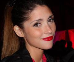 Jennifer Morant