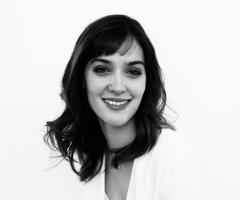 Sandra Castro Sánchez