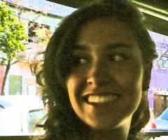 Diana Lucía Rodríguez Echeverry