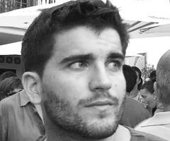 Adrián Marmolejo