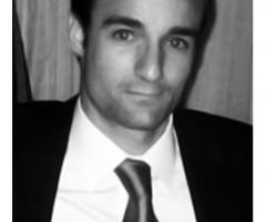 Juan Antonio Serrano García