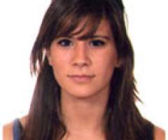 Elena Rodríguez Pérez