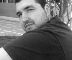 ANGEL ENRIQUE CUADRADO GONZALEZ