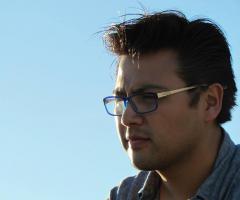 Reynaldo Malagon