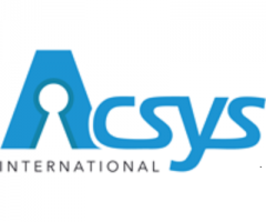 Ac sys
