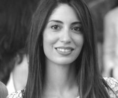 Rouba  Rahi
