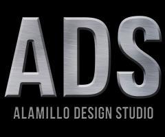 Alamillo Design