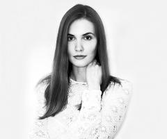 Mariia Lipina